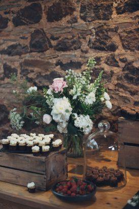 Glam South Australian Winery Wedding075