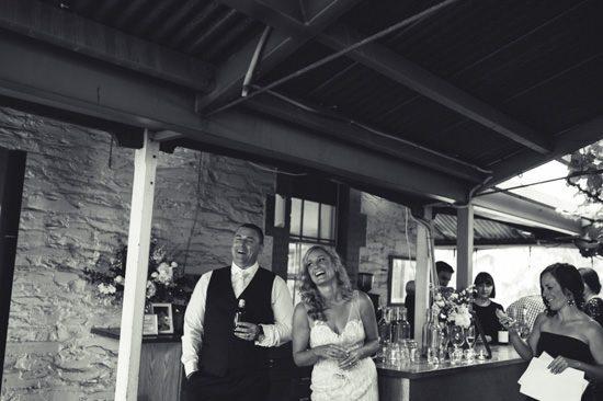 Glam South Australian Winery Wedding077