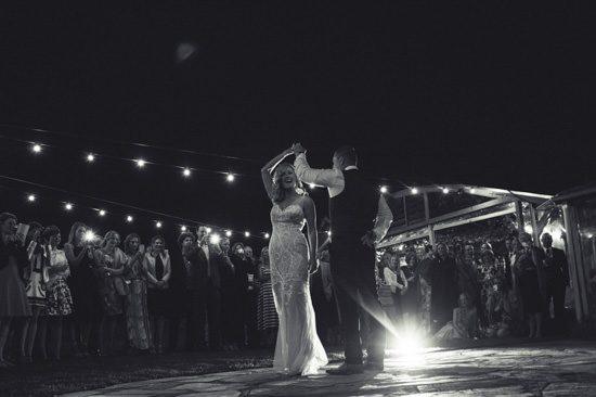 Glam South Australian Winery Wedding089