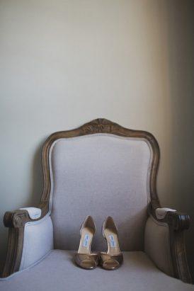 Minimal Luxe South Australian Wedding008