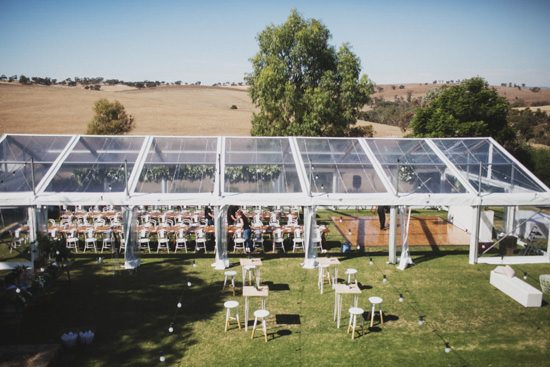 Minimal Luxe South Australian Wedding013