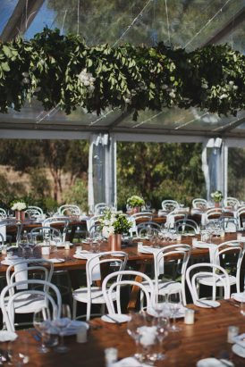 Minimal Luxe South Australian Wedding014