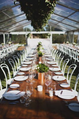 Minimal Luxe South Australian Wedding017