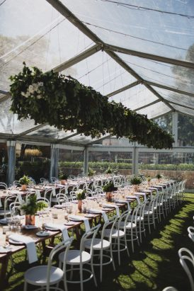 Minimal Luxe South Australian Wedding020
