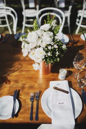 Minimal Luxe South Australian Wedding021