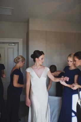 Minimal Luxe South Australian Wedding031