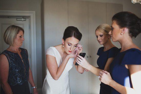 Minimal Luxe South Australian Wedding034