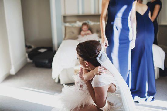 Minimal Luxe South Australian Wedding039