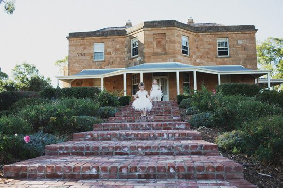Minimal Luxe South Australian Wedding044
