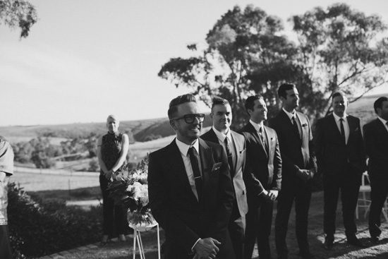 Minimal Luxe South Australian Wedding053