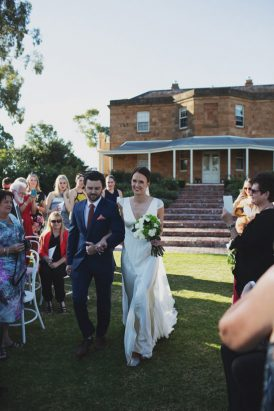 Minimal Luxe South Australian Wedding057