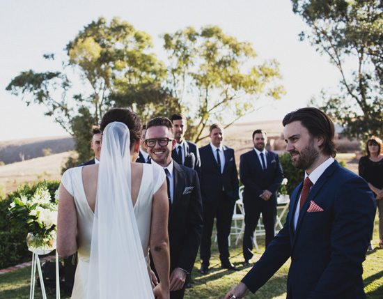 Minimal Luxe South Australian Wedding061