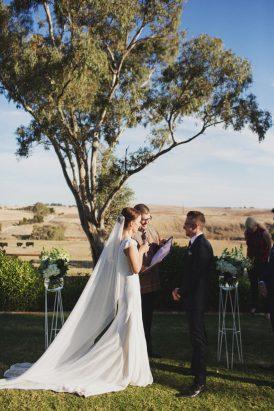 Minimal Luxe South Australian Wedding070