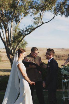 Minimal Luxe South Australian Wedding072