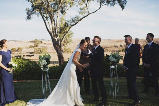 Minimal Luxe South Australian Wedding075