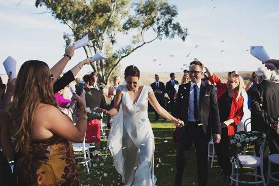 Minimal Luxe South Australian Wedding084