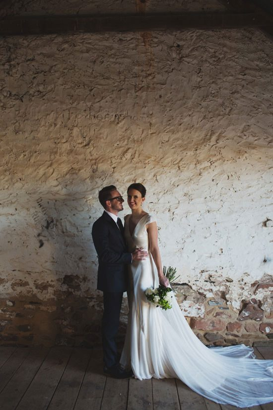 Minimal Luxe South Australian Wedding085