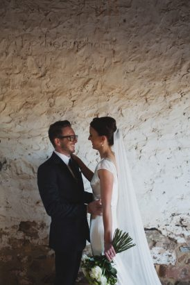 Minimal Luxe South Australian Wedding088