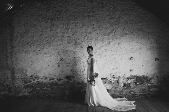 Minimal Luxe South Australian Wedding091
