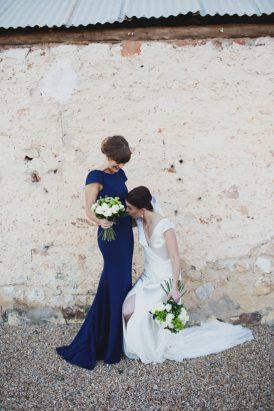 Minimal Luxe South Australian Wedding100