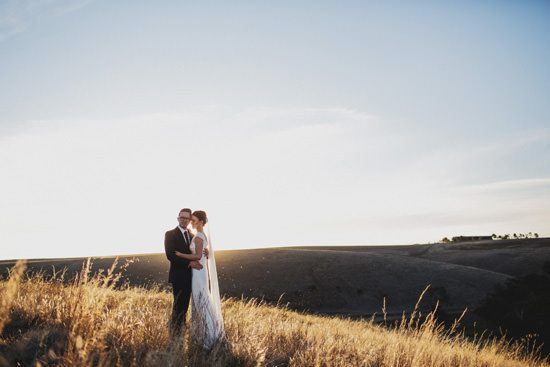 Minimal Luxe South Australian Wedding105
