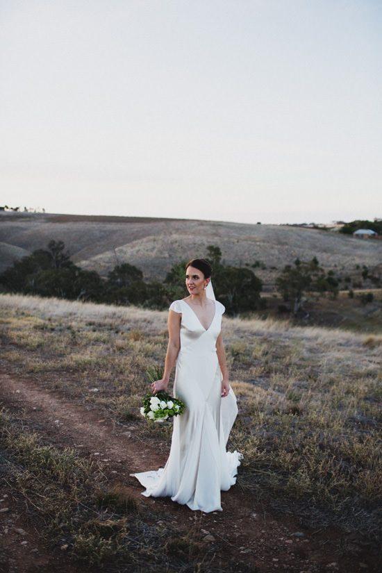 Minimal Luxe South Australian Wedding108