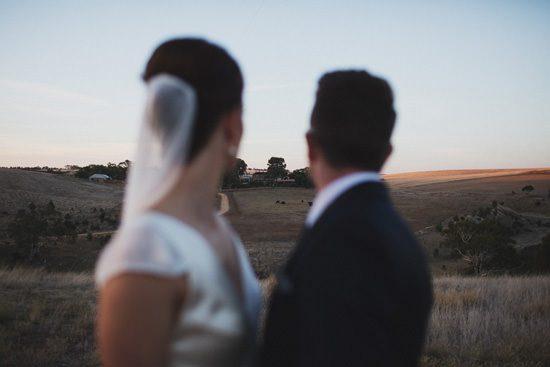Minimal Luxe South Australian Wedding111