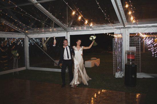 Minimal Luxe South Australian Wedding112