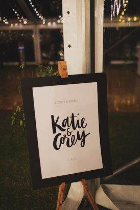 Minimal Luxe South Australian Wedding115