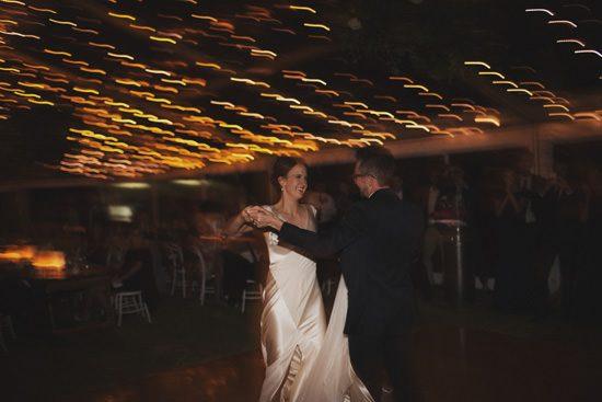 Minimal Luxe South Australian Wedding121