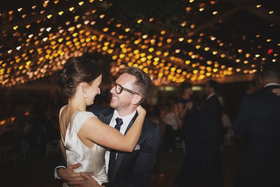 Minimal Luxe South Australian Wedding123