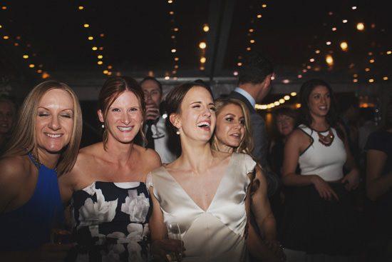 Minimal Luxe South Australian Wedding133
