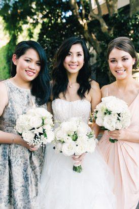 Modern Elegant Sydney Wedding053