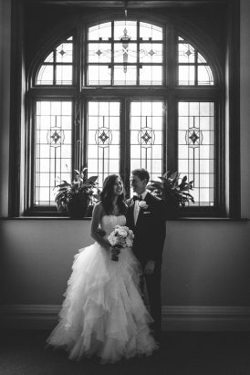 Modern Elegant Sydney Wedding057