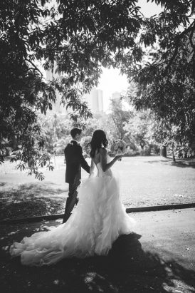 Modern Elegant Sydney Wedding059