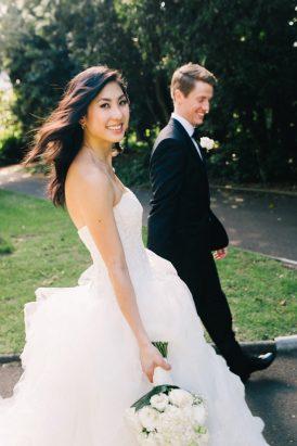 Modern Elegant Sydney Wedding060