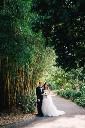 Modern Elegant Sydney Wedding071