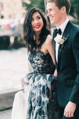 Modern Elegant Sydney Wedding108