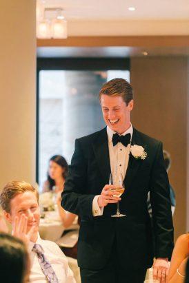 Modern Elegant Sydney Wedding141