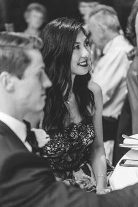 Modern Elegant Sydney Wedding147