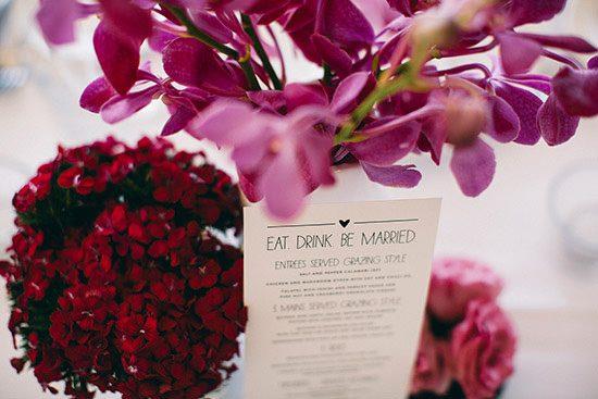 Modern Waterside Wedding039