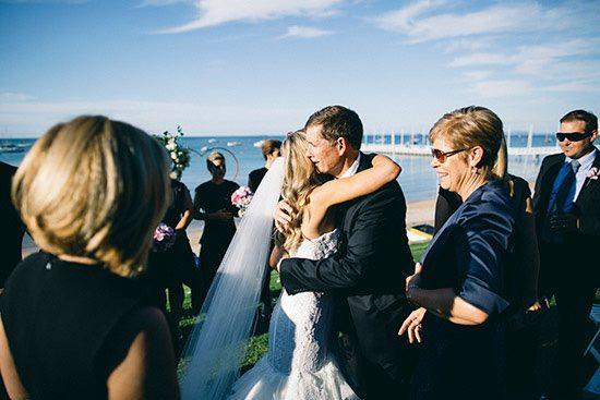 Modern Waterside Wedding067