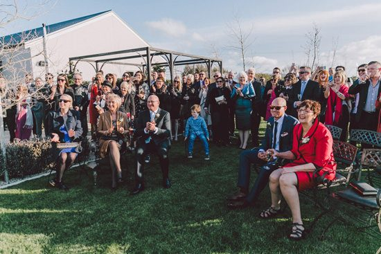 New Zealand Winery Wedding025