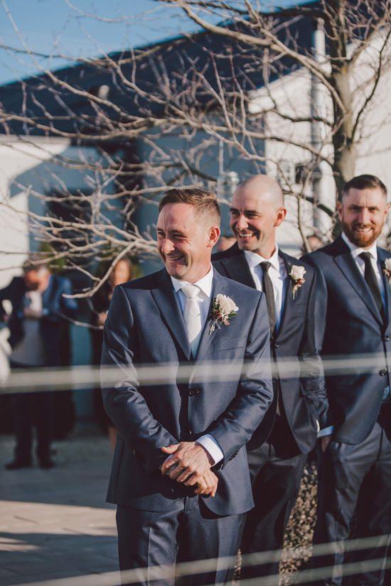 New Zealand Winery Wedding027