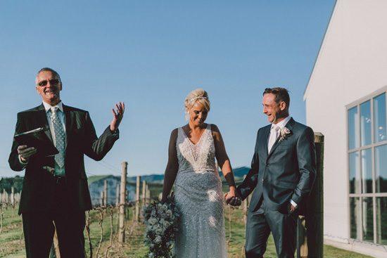 New Zealand Winery Wedding028