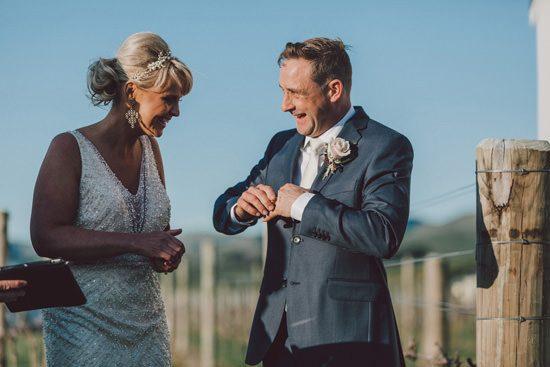 New Zealand Winery Wedding031
