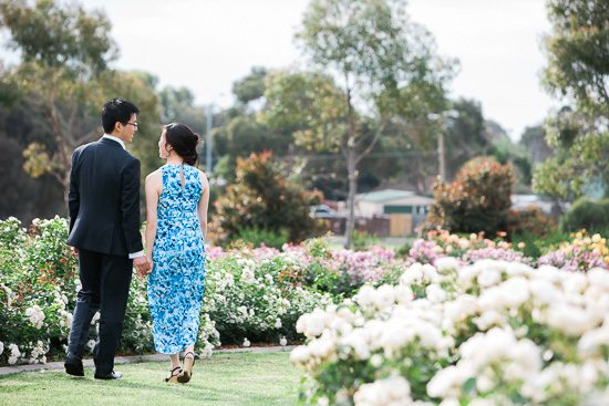 Romantic Rose Garden Engagement20160512_0124