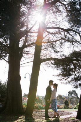 Romantic Rose Garden Engagement20160512_0152