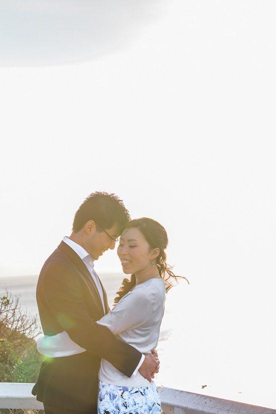 Romantic Rose Garden Engagement20160512_0177