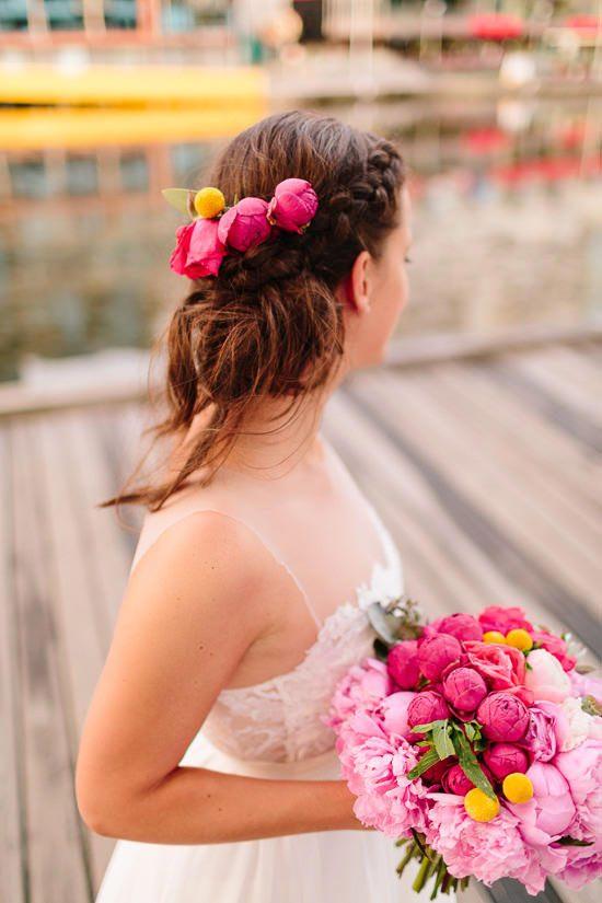 Surprise Melbourne Wedding084